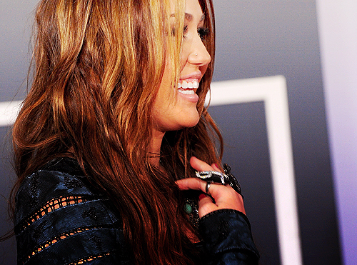 angel, babe, beautiful, camera, celebs, concert, cowgirl, cute, cyrus, fit girl, funny, giggle, girl, hair, hannah montana, hot, hot girl, laugh, love, lovely, miley, miley cyrus, miley queen, miley stewert, party in the usa, pretty, pretty girl