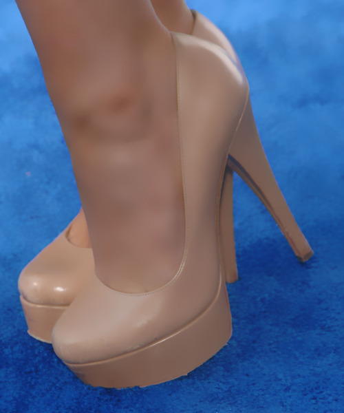 ariana grande, heels, perfect, shoes, xucusumuxu