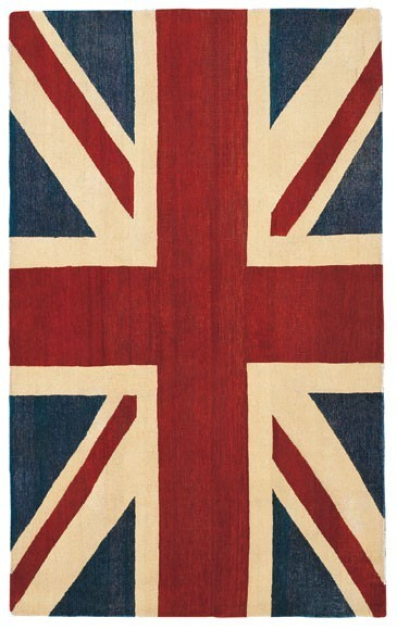 art, beautiful, british, british flag, colors