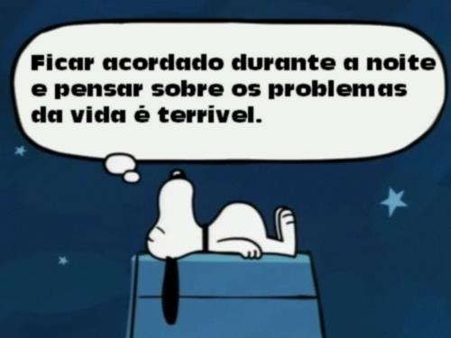 art, charlie brown, frase, love, night, phrase, sadness, snoopy, tristeza