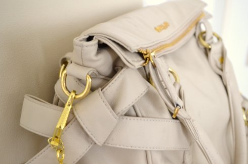 ashion, bag, cute, gold, pretty