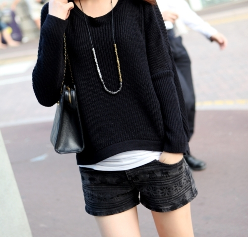 asia, asian fashion, clothes, clothing, fashion, korean fashion, street fashion, street style, ulzzang, ulzzang 2011, ulzzang fashion, ulzzzang