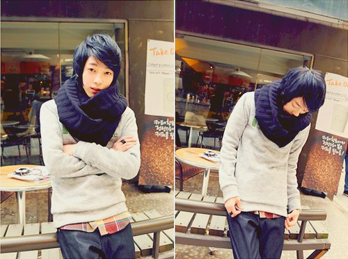 asian, boy, cute, hot, hothothot, korean, park hyun seok, park hyung seok, sexy, ulzzang
