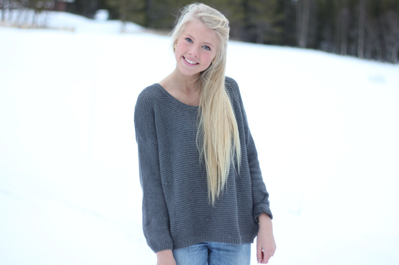 aurora mohn, beautiful, blond, blonde, erica