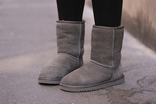 australia, boot, boots, bota, fashion