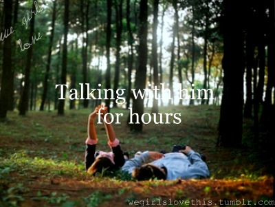 awesome, beautiful, boy, boyfriend, cool, couple, forest, forrest, girl, girlfriend, girls, landscape, love, love it, love this, loveing, loving, nice, photo, photography, pretty, quote, quotes, talking, text, texts, together forever, tree, trees