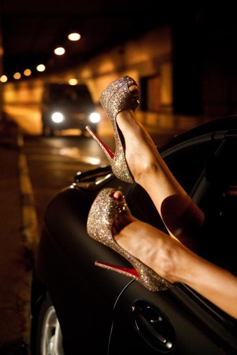 awesome, cool, cute, diamonds, fashion, girly, heels, nice, photography, shoes, sparkly, style, women