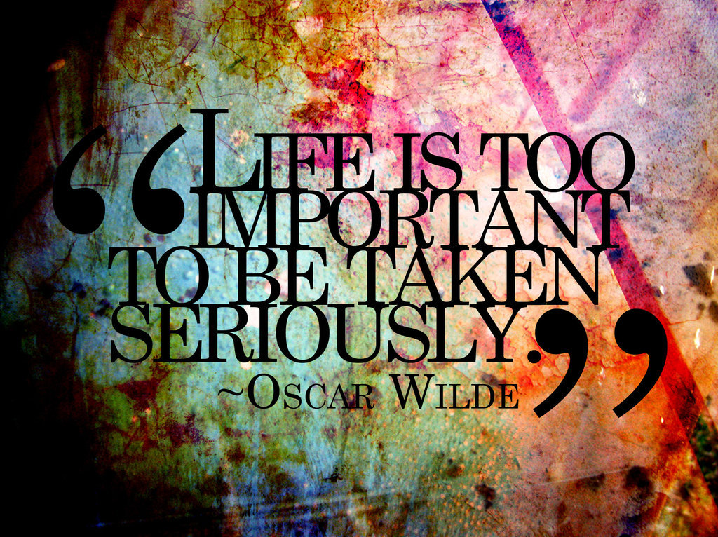 Impressive Oscar Wilde Quotes About Life 1024 x 766 · 330 kB · jpeg