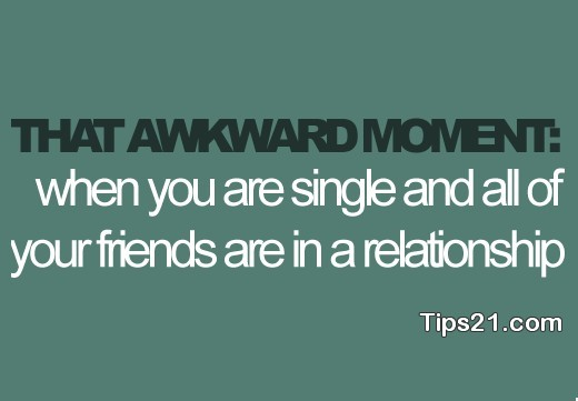 awkward moment, friends, quote, relatshionship, sad