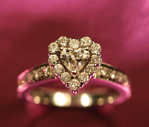 awsome, diamond, love, luxury, married
