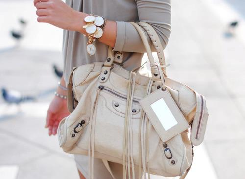 bag, bags, balenciaga, balenciaga bag, colorful, fashion, style
