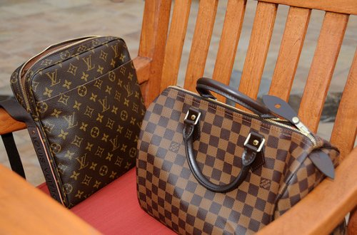 bag, couture, fashion, louis vuitton, purse