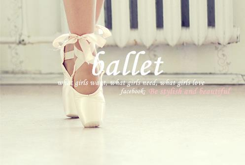 balerina, ballet, ballet shoes, beauty, dance, desire, girl, text, wish