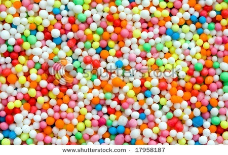 balls, blue, candy, colourful, decoration