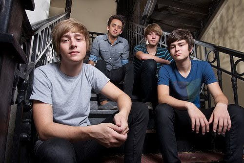 band, before you exit, boys, braiden wood, bye