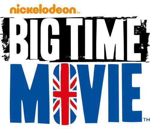 band, big, big time movie, big time rush, boys