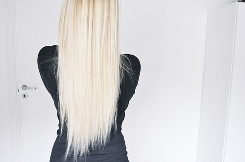 barbie, beauty, blonde, fashion, girl, hair, long hair, pretty