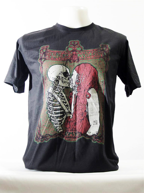 baroness, clothing, kylesa, punk t shirts, punk top rock top