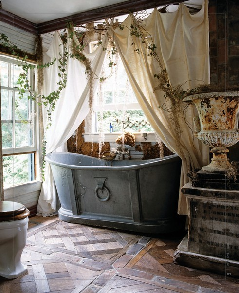 bath, bathroom, bathtub, beatiful, classic