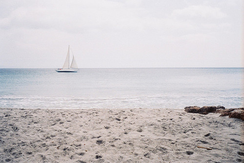 beach, beautiful, boat, cute, fashion