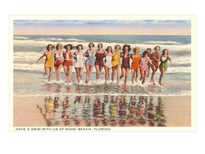 beach, beautiful, cute, fashion, friends, friendship, girls, love, ocean, old, photography, pretty, running, surf, vintage