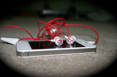 beats, dr beats, electronics, headphones, iphone