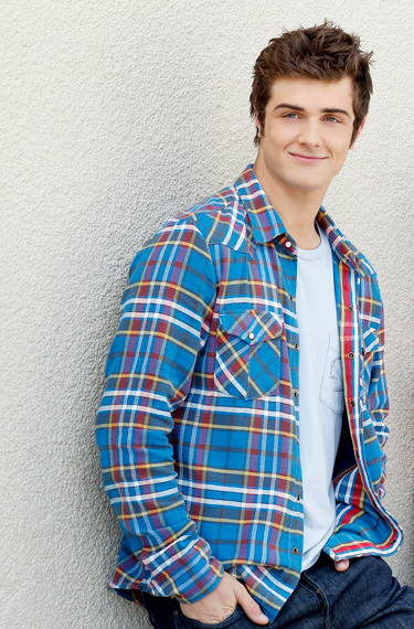 beau mirchoff, hot, love you, sexy