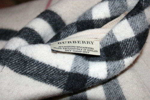 beautiful, beauty, black, black and white, burberry