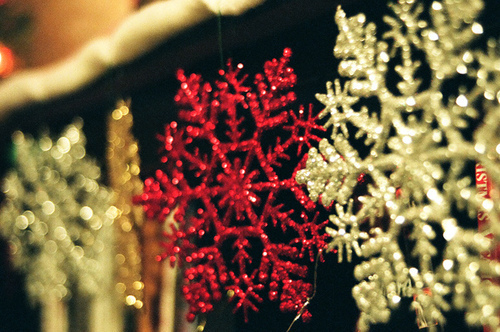beautiful, beauty, christmas, cute, decoration