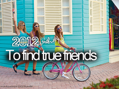 beautiful, best, boys, friend, friends, girl, girls, laught, live, love, new year