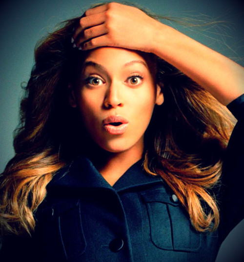 beautiful, beyonce, famous, girl, woman