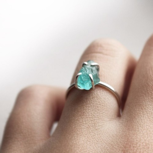 beautiful, blue, cute, fashion, finger, jewellery, jewelry, love, lovely, ocean, photography, pretty, ring, rings, sea, silver, skin, sky, stone, style, water, wave