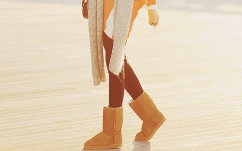 beautiful, boots, cute, fashion, girl