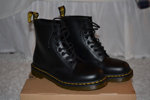 Dr. Martens Footwear, Boots, Shoes, Trainers & Sandals