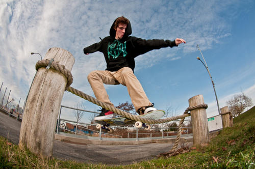 beautiful, boy, cool, photography, skate