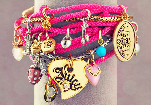 beautiful, bracelet, cute, fashion, gold