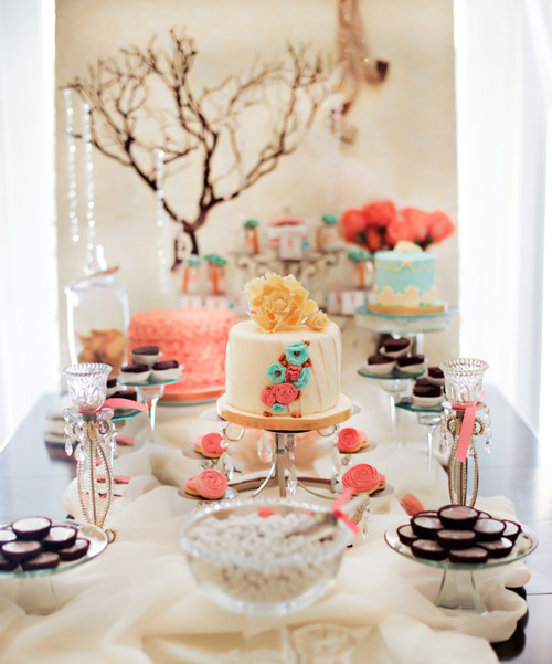 beautiful, cake, chocolate, cupcakes, design