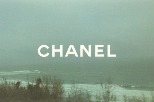 beautiful, chanel, classy, cold, cute
