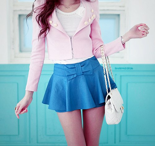 beautiful, cute, fashion, girl, hair, legs, love, lovely, pink, skinny, thin, thinspo