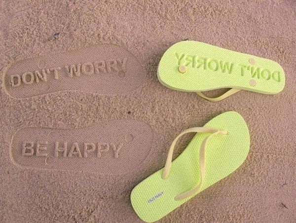 beautiful, flip-flops, happiness, inspiration, photography