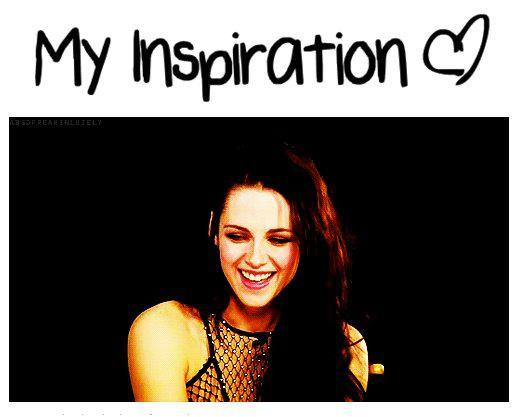 beauty, black and white, green eyes, ispiration, kristen, kristen stewart, kstew, love, photography, she, stewart