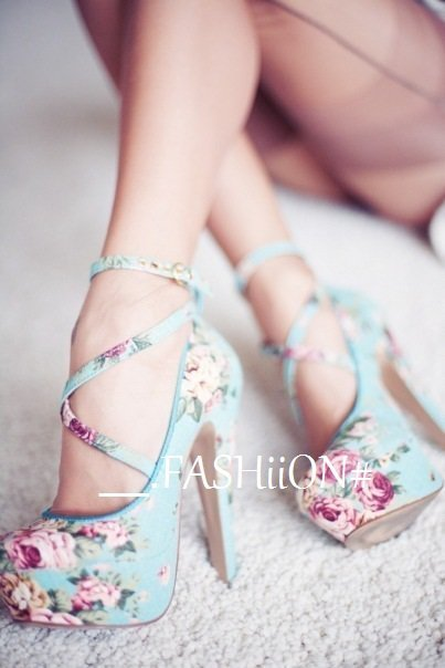 beautyful, fashiion, fashion, high heels, hiigh heels
