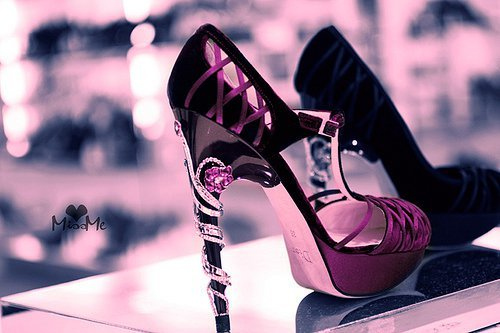 beautyful, fashiion, fashion, high heels, hiigh heels, love, mode, shoes, style, weheartit