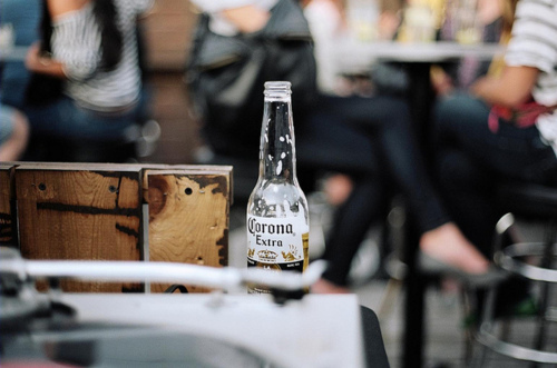 beer, city, cool, corona, corona extra, drink, drinking, photography