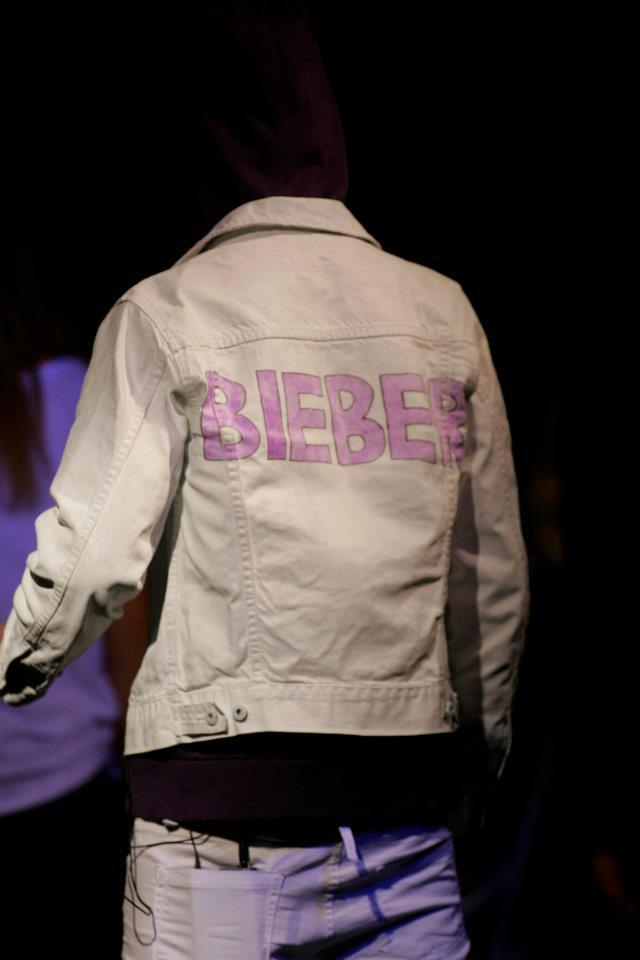 bieber, cute, justin bieber, love, purple
