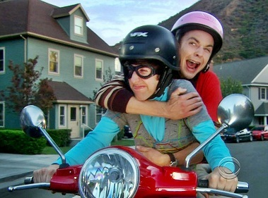 big bang theory, cooper, howard wolowitz, jim parsons, scooter