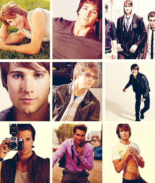 big-time-rush-btr-james-maslow-Favim.com-354688.jpg