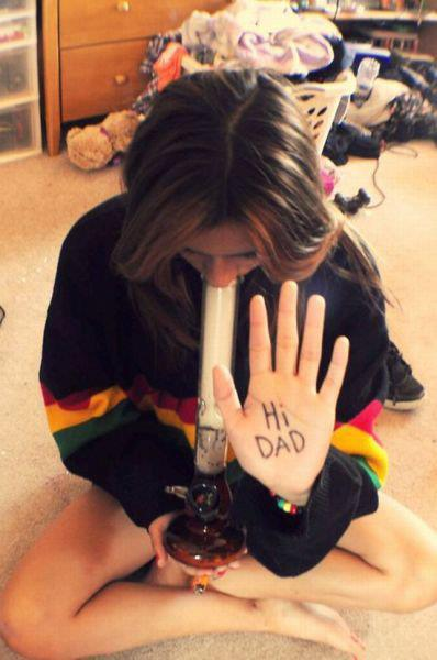 black and white, chill, dad, hand, life, love, note, peace, smoke, text, true