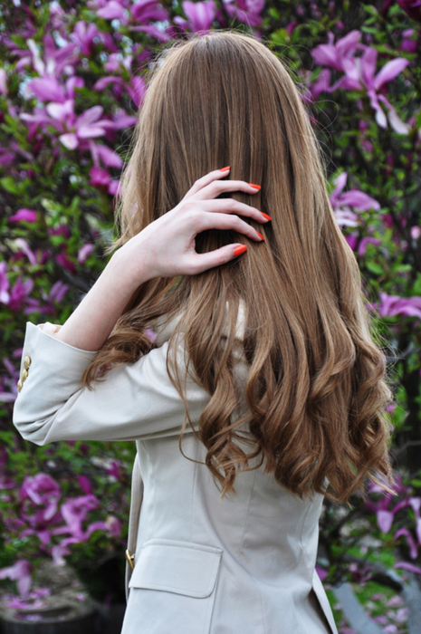 blazer, curly hair, cute, girl, hair