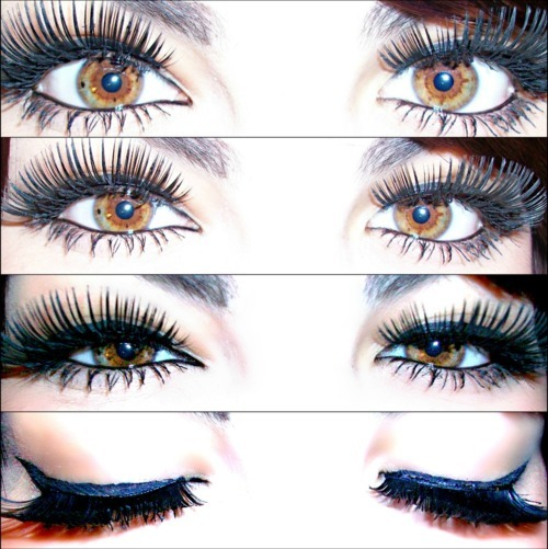 blink, eyelashes, eyes, fake lashes, gorgeous